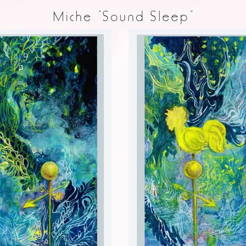 "miyata ryosuke - Good Morning(Retake) (from ""Sound Sleep(remaster)"" )"