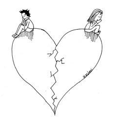 Lagu Cinta (Musikalisasi Puisi) Puisi Ulfatin CH (Sasina)