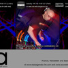 Bass Agenda 97: DARKMODE interview & guest mix