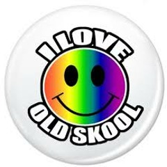 L.F.S...let's Go Back To Scool(oldscool Mix)