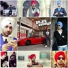Ishq haazir hai beat mix new 2015 song by diljit dosanjh.mp3