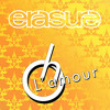 Erasure ~ Oh L'Amour (Dark Brothers & Andy Bell Mix)
