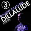 Robert Glasper - Dillalude 3