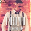 I Need You (Dil Mein Ho Tum)