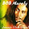 Bob Marely - Jammin' (TnB Remix)