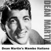Dean Martin - Mambo Italiano (Javi Ramirez Remix)[Próximamente]