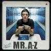 Jason Mraz - Mr.Curiosity (Cover by :: Michael Aldi K) FREE DOWNLOAD