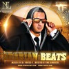 THE OFFICIAL ARABIAN BEATS MIXTAPE BY DJ YOUSS - F FT MC AMBUSH#