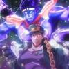 Jojo's Bizarre Adventure: Stardust Crusaders (Opening Theme)
