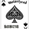 Ace Of Spades (Bassnectar Bootleg)