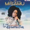 Marie Misamu - Reconnaissance(new album Mystere du voile vol3)