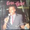 Alhadji Wasiu Ayinde - Erin Goke B face (Fuji music, 80s) #muzzicaltrips #afro