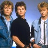 A-Ha - Take On Me (Official Video) Portada del disco