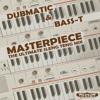 Masterpiece - The ultimate Sleng Teng Mix