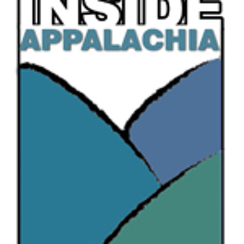 Dear Appalachia, Our Love is Complicated