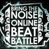 Macho Beats VS BBJB Productions [HipHop Beat Battle]