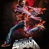 Anegan - Movie Review - Newstig FM