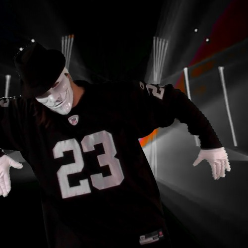 Michael Jackson-Smooth Criminal (remix by Bartez)