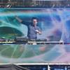 Alejandro Cesar @Dreamland Festival Mexico