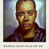 Expand Your MInd - FM 24 The Carl Craig Issue