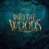 Into The Woods - 'Prologue' Trailer Cover