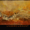 """""""Full Of Love"""" from Undercurrent ©2015"""