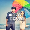 I'm So Cool (cover) - Andre nel boxy Official