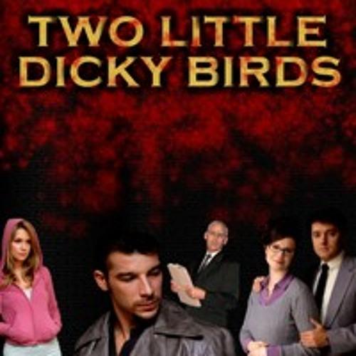 Two Little Dicky Birds