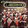 Download lagu mp3 Mix Laberinto Rancheras!!! Dj BoLa baru