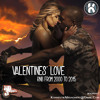 Valentine's love Mixtape 2015 - Dj 3 Points