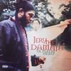 Jeru The Damaja - Ya Playin' Yaself (prod By Black Son Beats)