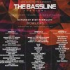 Chronicles Of Zee - Chapter 14: The Bassline Festival Promo Mix ***FREE DOWNLOAD***