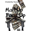 Man Up Band Up