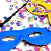 Marchinhas Carnaval de Pariquera 2015