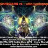 TECHNICIANS - v1 - with JustinGerard (Feb 2015)