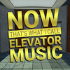gmt all elevator music.mp3.exe