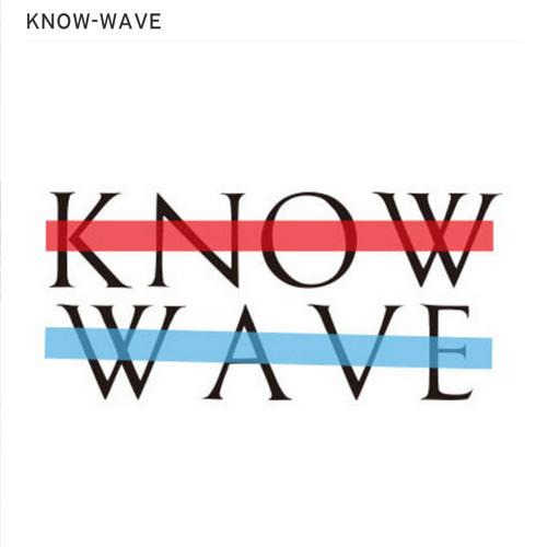 Know Wave Radio NYC - The Soundtrack Show w Grace Ladoja (Skepta, JME, Jammer, Stormzy & Novelist)