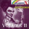 Eddy Banger - JuvamiX Vol.II - #016