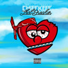 Know She Does - Chief Keef