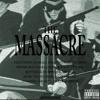 The Massacre Cypher