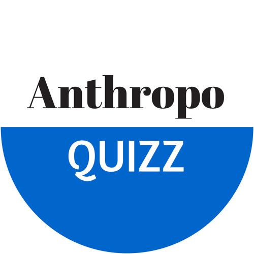 Anthropoquizz 1: des sons venus d'ailleurs