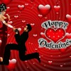 happy valentine 's day
