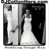 And With This Ring (Most Requested Wedding Songs Mix) [Cottons Cut Up Vol.  55]