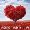 Valentine`s Day (prod. Avidhead)