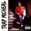02 - Trap Micheal - Micheal Jackson - Rock With You