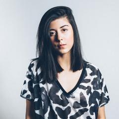 Daniela Andrade  - Portrait Of Someone