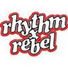 House Music Rhythm Rebel!!!