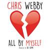 Chris Webby - All By Myself (Prod. By DJ Semi)