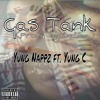 Gas Tank Feat. Yung C (Prod. By Delta)
