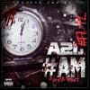 A2L - FLT2 Après Minuit (remix I mean it G Eazy)